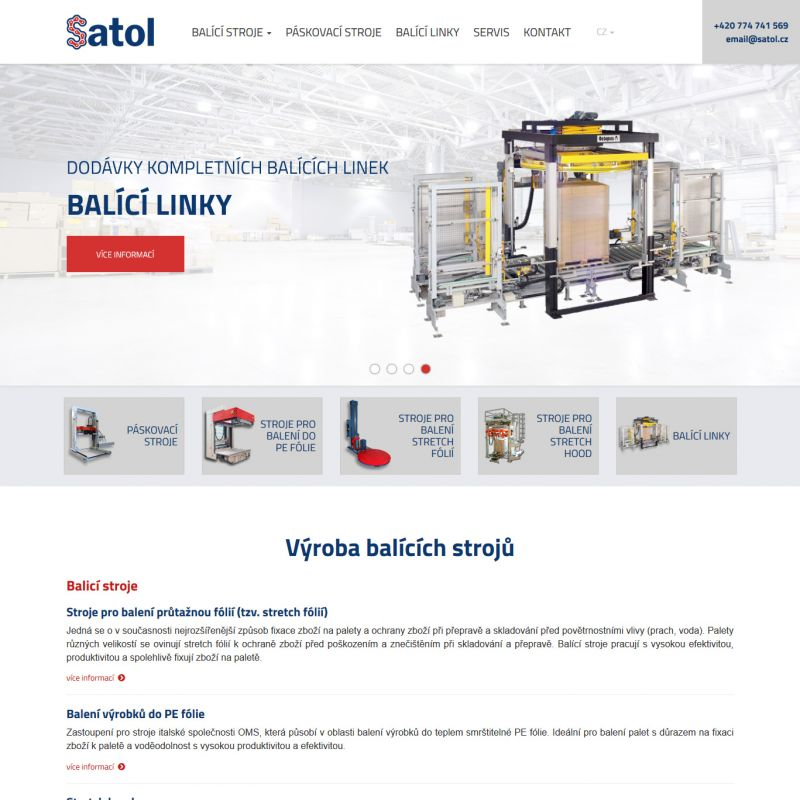 Satol